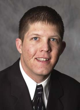 Tanner Tweten