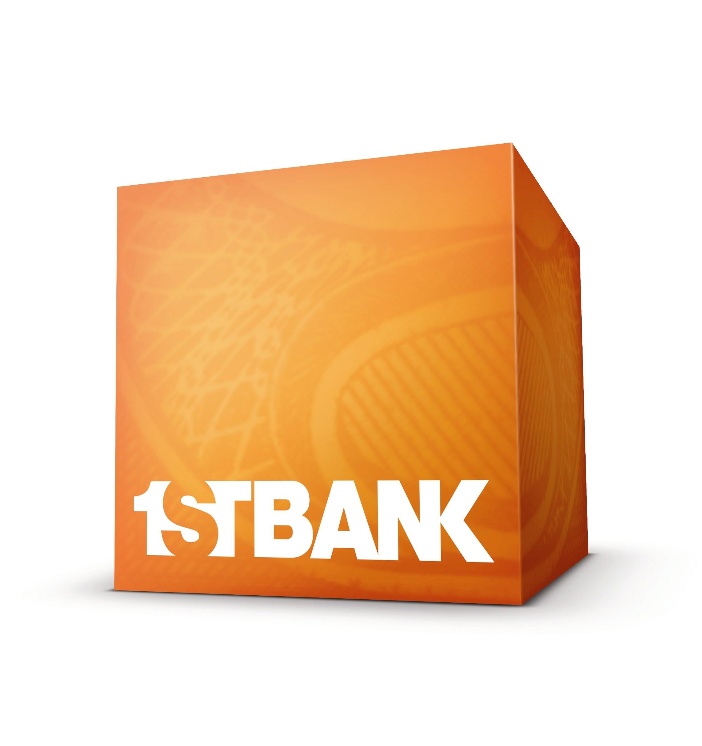 1stBank_logo