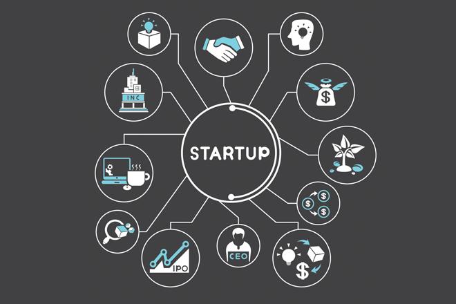 Shutterstock-startup-tree-