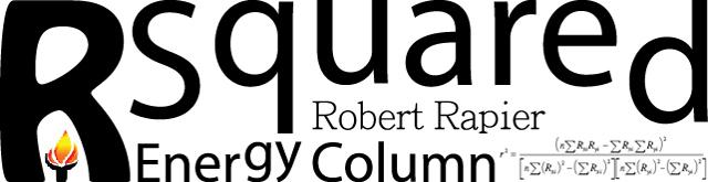 Energy Column