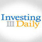 Rrapier investing daily company_pic