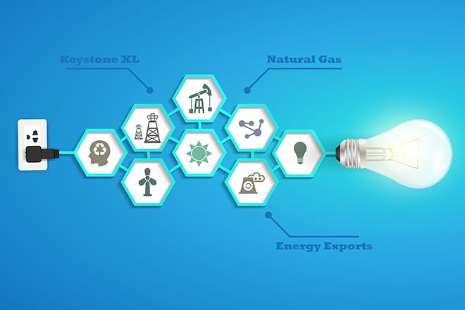 Energy-101-RR-