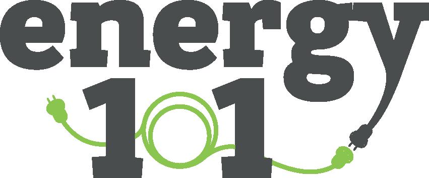 Energy 101 Final