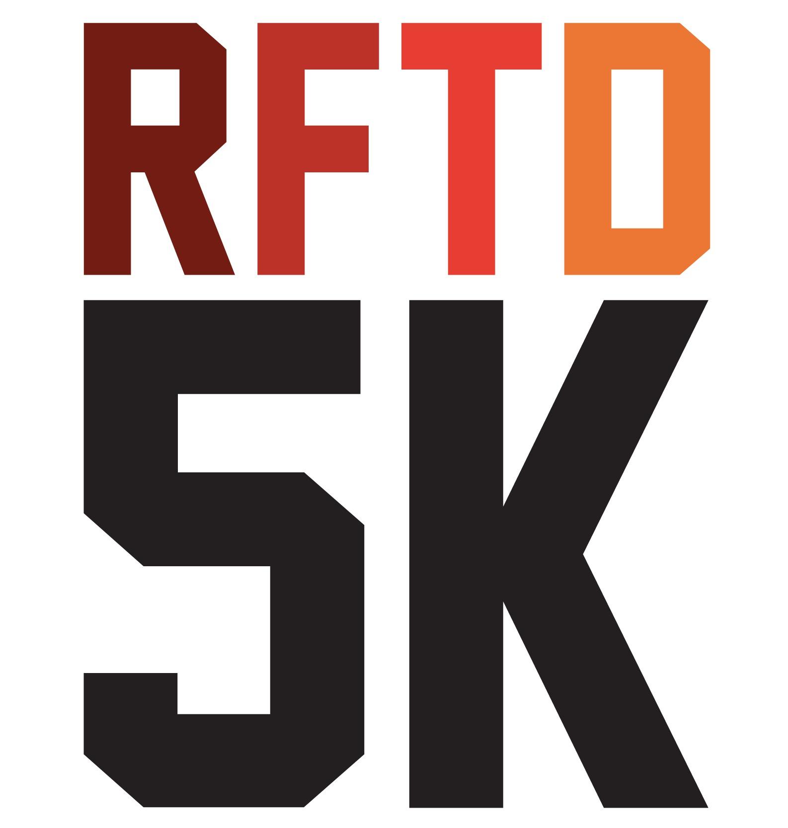 RFTD logo