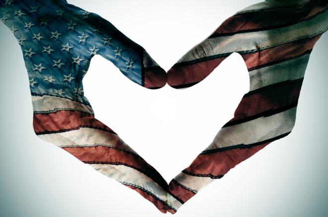 shutterstock_118006624-flag-heart