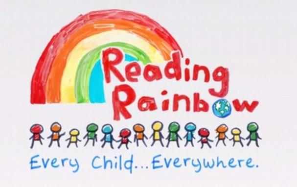 readingrainbow_1401304662950_5337147_ver1.0_640_480_t607