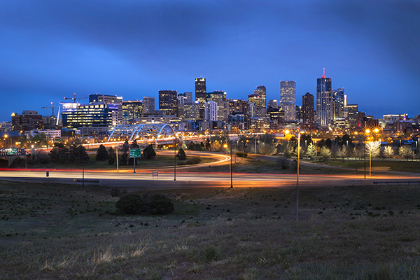 Denver skyline 4 article