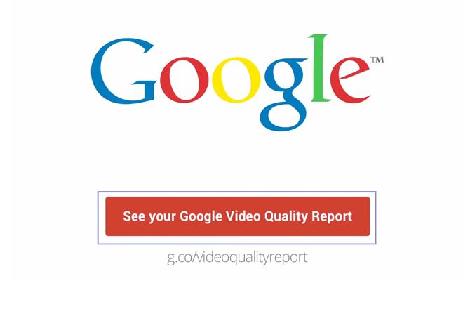 Google_video_quality_report