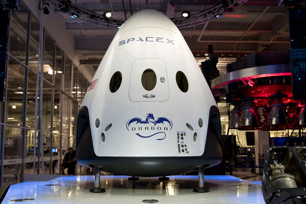 SpaceX_600x400