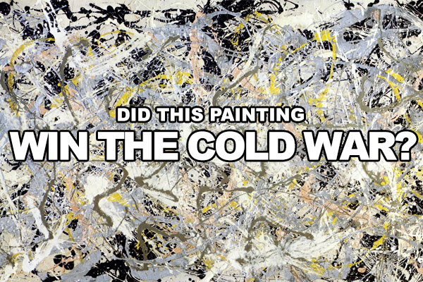 Did-This-Painting-Win-The-COLD-WAR