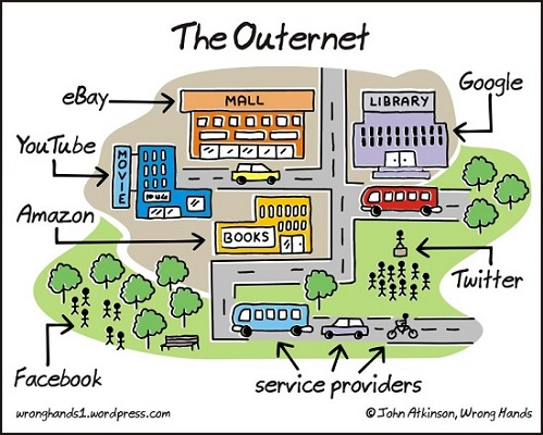 the-outernet-col