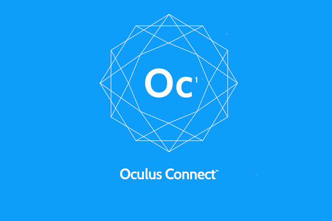 oculus_POST