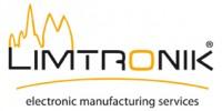 limtronik mitglied_logo_1042_200x100