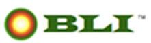 BLI_logo