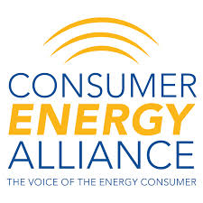 consumer energy alliance logo index