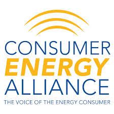consumer energy alliance logo index