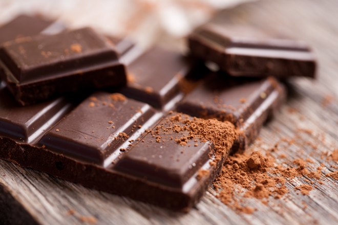 shutterstock_71232085-chocolate