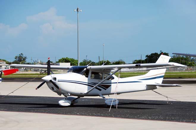 Cessna150