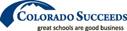 colorado-succeeds logo