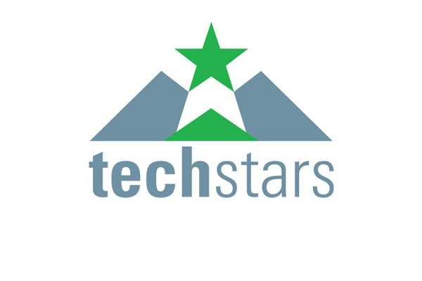 techstars_post_2