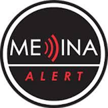 MedinaAlert index