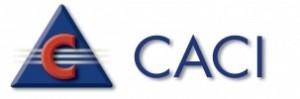 CACI-Logo-300x99