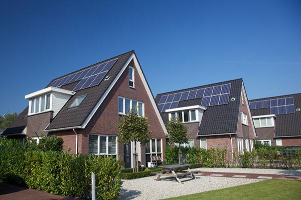 solarhouses