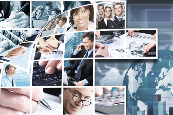 business ha ha shutterstock_133009778