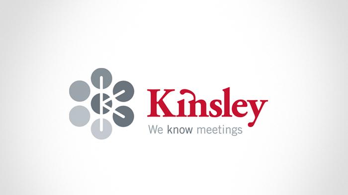 Kinsley 39_kin-logo