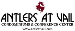 antlers-logo