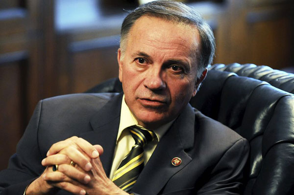 Tom-Tancredo-Washington-Post