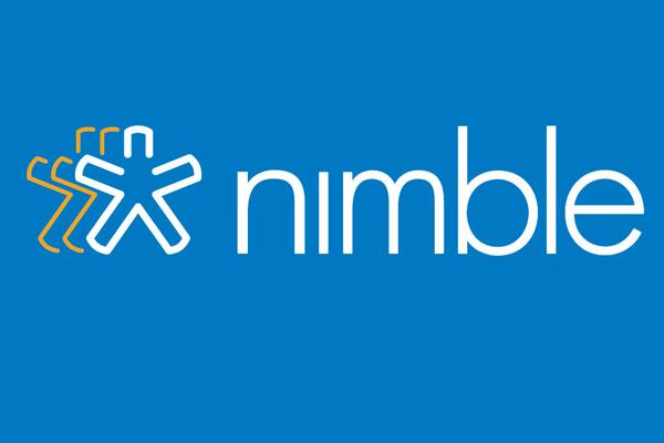 nimble_post