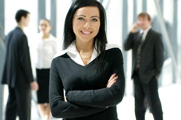businessleader