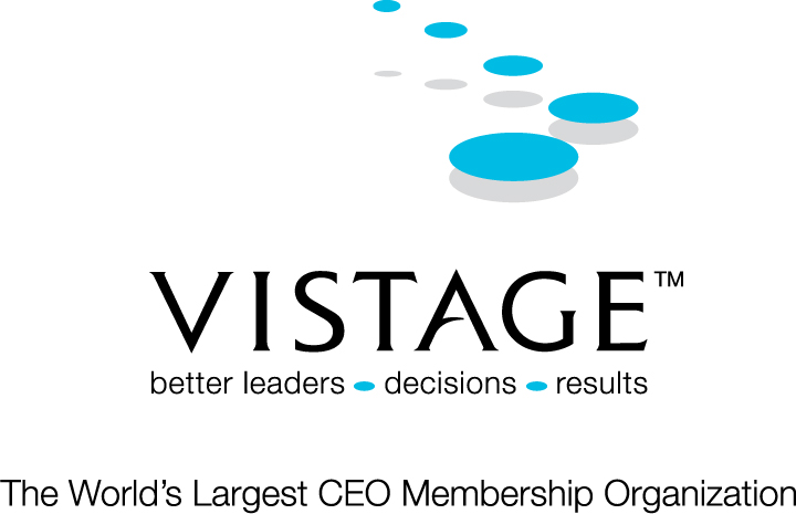Vistage-Worldwide