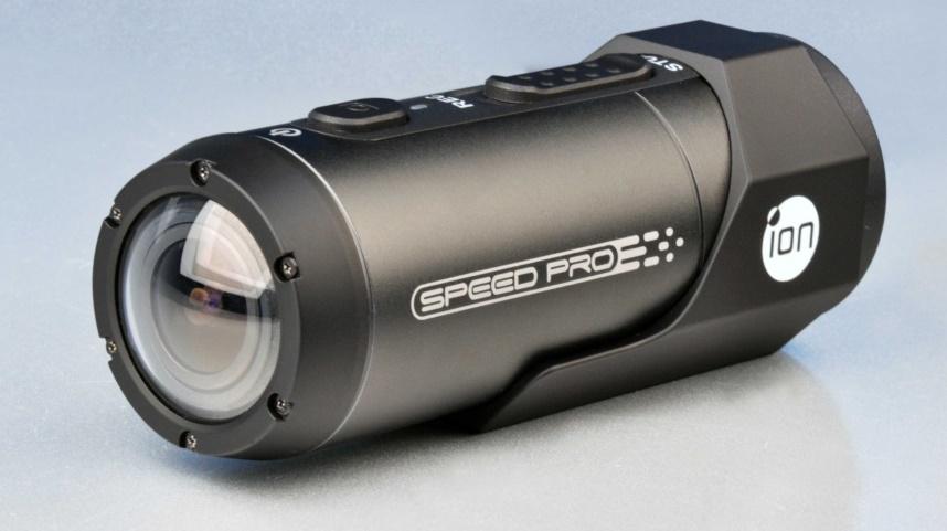 ION-Speed-Pro-01-L
