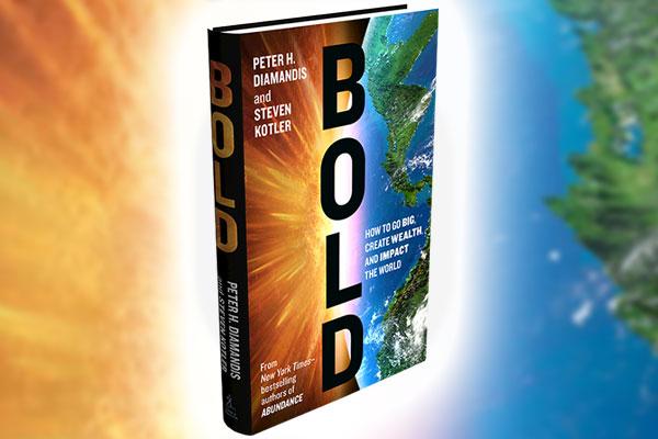 bold_post