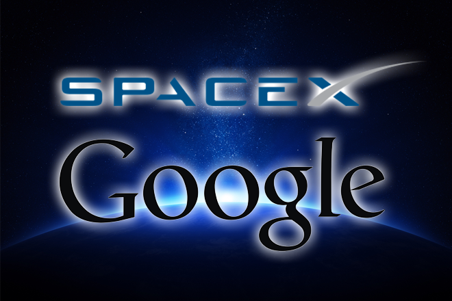 spacex_google_post