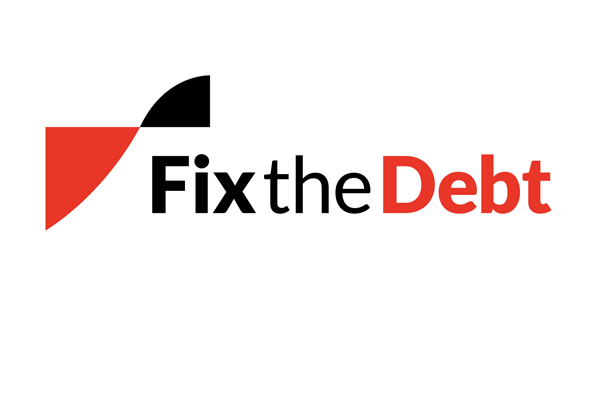 fix_the_debt_post