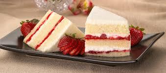 SRO dessert images