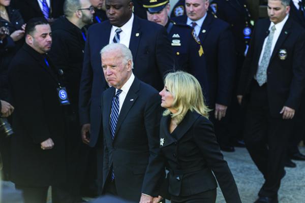 Biden2015