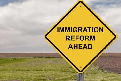 wasdenimmigration