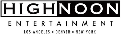 highnoon logo index
