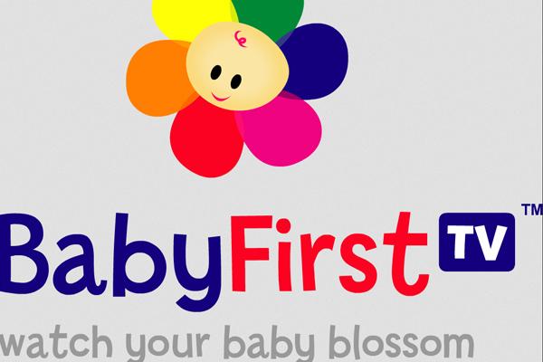 babyfirst