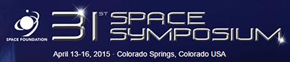 420x90_space_symposium_2015