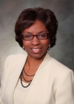 Rep Rhonda fields