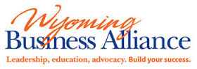 Wyoming biz alliance images