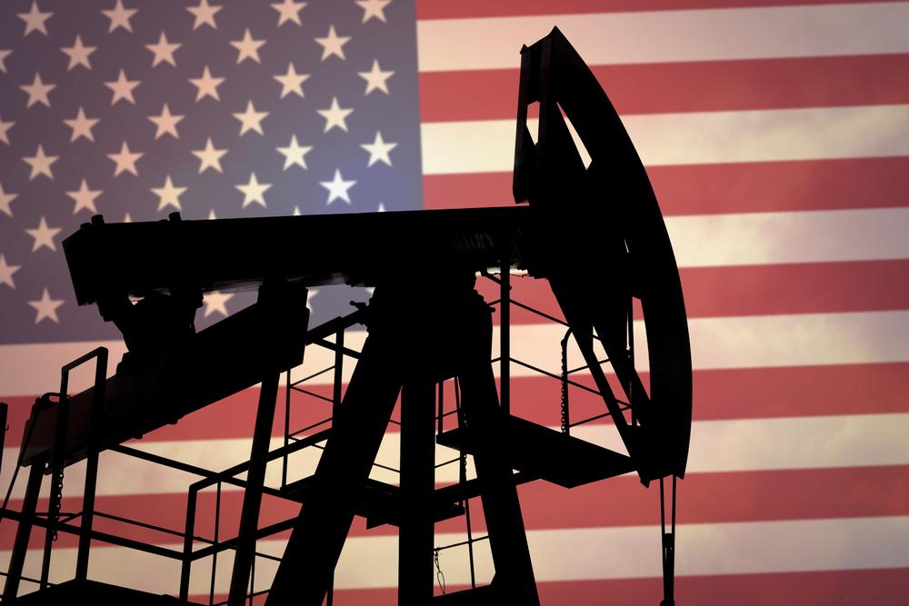 US-oil