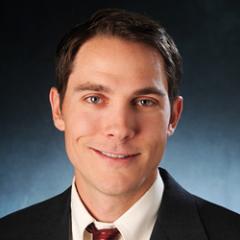 Brian Lewandowski -Associate Director,BUSINESS RESEARCH DIVISION