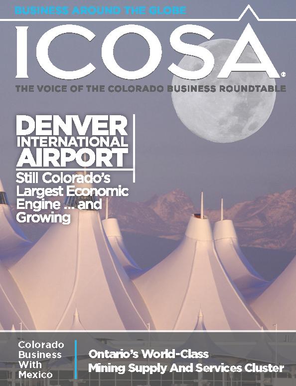 ICOSA-business-around-the-globe