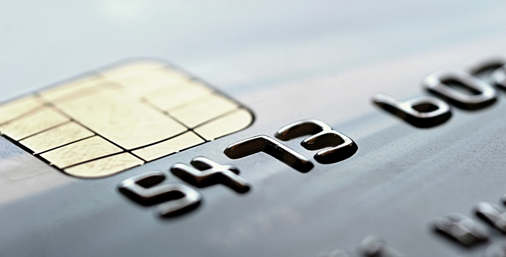 EMV-credit-card-with-chip